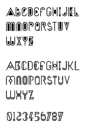 design ideas for cool two letter logos techniques designing arafen
