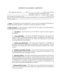 answers my biology homework abstraction of a research paper