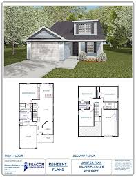 100 home floor plans by price house review master suites