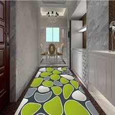 decorative vinyl floor tiles promotion shop for promotional