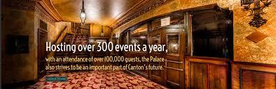 family memorials of canton wecome canton palace theatre welcome to the canton palace theatre
