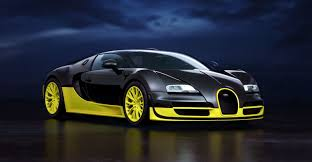 bugatti suv bugatti veyron super sport price super fancy cars