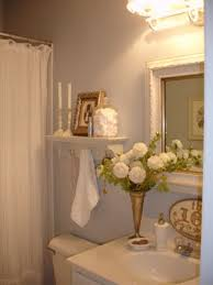 French Decor Bathroom French Country Girls Room Country Rooms French Country