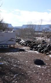 best 25 zion river resort ideas on pinterest rv parks grand