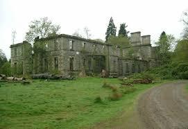 glen affric estate love of scotland glen affric