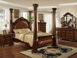 Shaker Bedroom Furniture by Bedroom Sets Amazing Oak Bedroom Sets Oak Furniture Bedroom