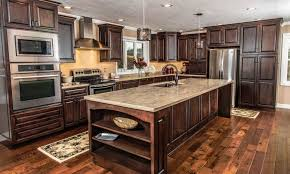 amish built kitchen cabinets 4 reasons to choose custom made kitchen cabinets blogbeen