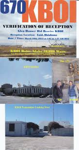 nissan armada for sale farmington nm mw dx from enid ok by glenn hauser archive wtfda forums