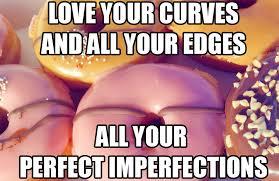 We Love Meme - cute i love you memes for him i love u messages