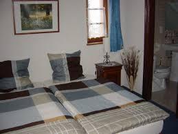 chambre douce chambre d hôtes de charme les chambres douce nuit à zutzendorf