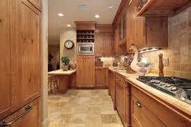 Ottawa Kitchen Design Kitchen Design In Ottawa Kitchen Remodeling