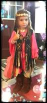 70s Halloween Costume Ideas Diy Halloween Crafts Diy Kid U0027s Hippie Costume Diy Hallowen