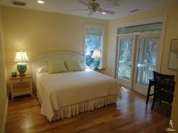 Palm Court Bedroom Furniture Palm Court Bald Head Island Limited Real Estate Sales
