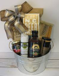 carolina gift baskets basket carolina gift baskets product categories by