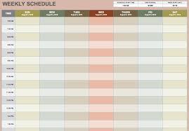 staff holiday planner excel template free blank calendar templates smartsheet temp blankweeklycalendar jpg