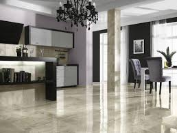 home design gallery plano tx tile flooring plano tx gallery home flooring design