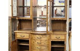 cabinet sideboard definition exotic kitchen sideboard definition full size of cabinet sideboard definition sweetlooking dining room side sideboard awesome sideboard definition nice