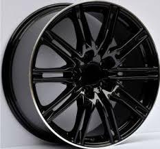 porsche cayenne replica wheels porsche cayenne forged wheels products butterflyspraytanning com