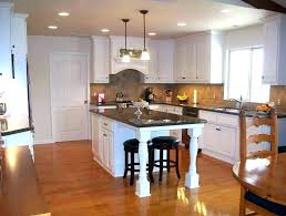 where can i buy a kitchen island where to buy kitchen islands with seating isl kitchen island with