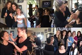 makeup school in florida bosso beverly makeup blogenroll now for kimberley bosso s 6