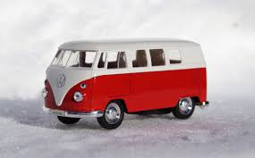 volkswagen old red free images vw van old auto automotive bus oldtimer dare
