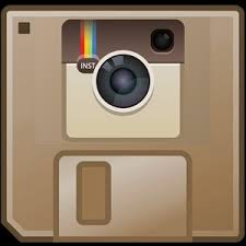 instagram pro apk instasave pro instagram save apk version free unlimited