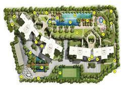 architectural site plan do architectural site plan and landscape design by alicechristine