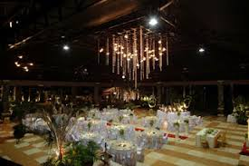 Wedding Venues In Montana Events Gallery Manila Philippine Wedding Venues
