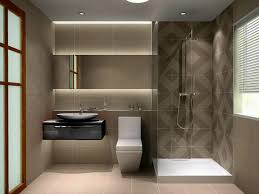 bathroom tile ideas houzz modern bathroom tile ideas pictures contemporary houzz photos on