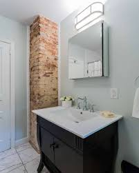 Vintage Bathrooms Ideas by Home Design Ideas Homes Built From 1920 To 1940 Often Had Art