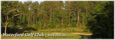 wedding venue rock hill sc wedding venue