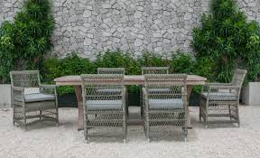 Outdoor Patio Furniture Miami by Outdoor Patio Furniture Hollywood Fl Icamblog
