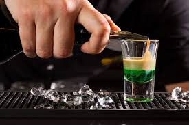 6 fun shots for your st patrick u0027s day