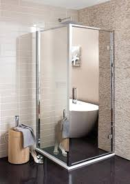 Mirror In The Bathroom The Beat Types Of Bathroom Mirrors Mirror Types Types Decorative Bathroom
