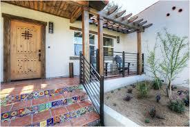 mexican tiles for kitchen backsplash talavera tile kitchen backsplash comfy 44 top talavera tile