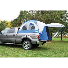 Ford Ranger Bed Dimensions Napier Sportz Truck Tent Compact Regular 72 73in Bed 2