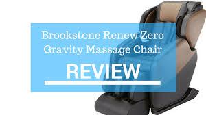 Osim Uastro Zero Gravity Massage Chair Wonderful Zero Gravity Massage Chair Brookstone Uastro Zero