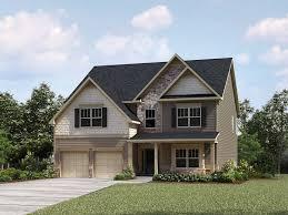 South Carolina Home Plans House Plans Ryan Homes Pennsylvania Nvhomes Maryland Ryan