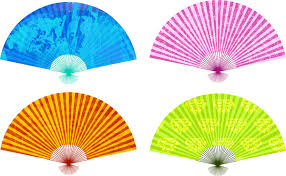 asian fan vector asian fan free vector 956 free vector for