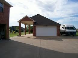 garage carport plans pdf plans garage with rv carport plans free download grain filler