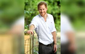 Prince Harry by Prince Harry Meghan Markle First Official Outing Pippa Middleton