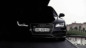 audi a4 hd wallpapers get free top quality audi a4 hd wallpapers