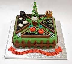 the 25 best garden cakes ideas on pinterest vegetable garden