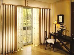 curtain decorating ideas living room curtains ideas black white