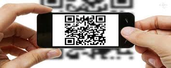 scan barcode android how to scan qr codes using android app infinow