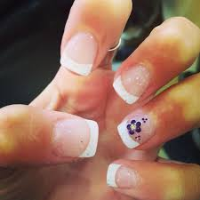 nail design for french manicure http www mycutenails xyz nail