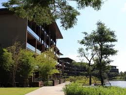 atta lakeside resort suite mu si thailand booking com