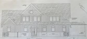 gentek my design home studio gentek search results mydesign home studio