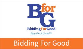 bid for bidding for voices of colorado