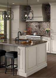2018 kitchen cabinet color trends 2018 trends earthly color shades of grey like